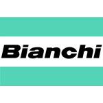 Maglia ciclismo Bianchi 2016 2017