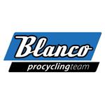 Maglia ciclismo Blanco 2016 2017