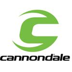 Maglia ciclismo Cannondale 2016 2017