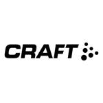 Maglia ciclismo Craft 2016 2017