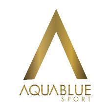 Maglia ciclismo Aqua Blue Sport 2016 2017