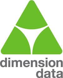 Maglia dimension data