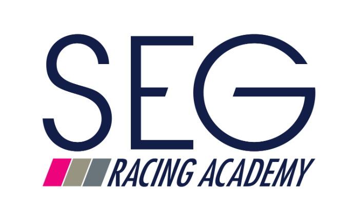 Maglia SEG Racing Academy