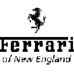 maglia Ferrari