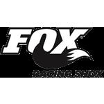 Maglia ciclismo Fox 2016 2017