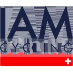 Maglia ciclismo IAM 2016 2017