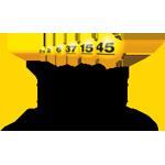 Maglia ciclismo Lotto 2016 2017