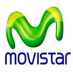 Maglia ciclismo Movistar 2016 2017