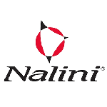 Maglia ciclismo Nalini 2016 2017