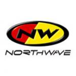 Maglia ciclismo NorthWave 2016 2017