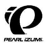 Maglia ciclismo Pearl izumi 2016 2017