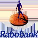 maglia Rabobank