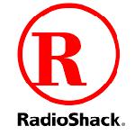 maglia Radioshack