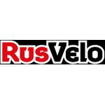 Maglia ciclismo Rusvelo 2016 2017