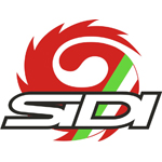 Maglia ciclismo SIDI 2016 2017