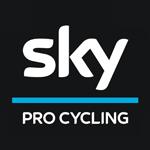 Maglia ciclismo Sky 2016 2017