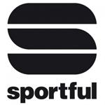 Maglia ciclismo Sportful 2016 2017