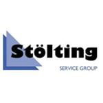maglia Stolting