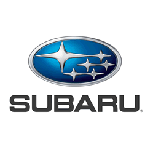 maglia Subaru