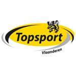 Maglia Topsport