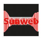 Maglia ciclismo Sunweb